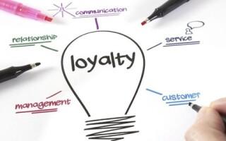 Умное привлечение потенциальных клиентов для партнеров и партнерских программ