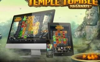 В поисках сокровищ. Три ближайших релиза игровых автоматов о золоте ацтеков