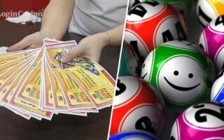 Лотерейный оператор «Столото» увеличит число точек продаж в офлайне