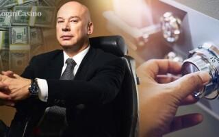 Российский владелец международной компании в сфере развлечений купил банк «СИАБ»