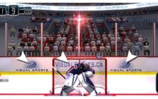 Не будьте лузером в виртуальном спорте