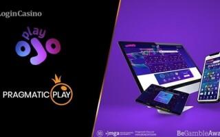 Обзор нового бинго «Певец в маске» для зарубежных игроков от Pragmatic Play