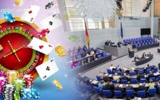 Вопрос о регулировании гемблинг-отрасли Германии – на новом этапе