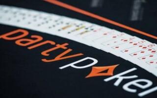 Покер-рум partypoker анонсировал первые крупные турниры в 2019 году