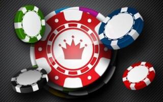 Все, что нужно знать про игральные фишки в казино