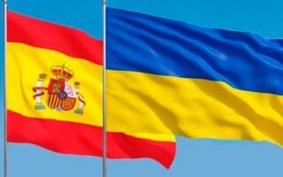 КРАИЛ провела первую официальную встречу с испанским регулятором сферы гемблинга