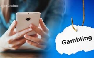 Узбекское общество возмущено онлайн-гемблингом