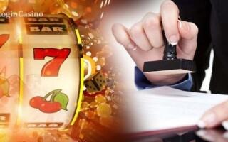 Разработчики видеоигр и защита авторских прав в СНГ – советы юриста