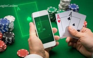 Прибыль грузинского онлайн-казино в 2020 году выросла до 177 млн лари