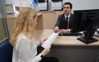Финомбудсмен встал на защиту физлиц лишь в 22% споров с банками