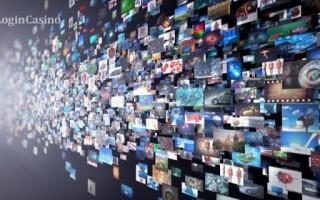 Twitch или YouTube: что выбирают пользователи и стримеры?