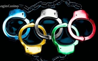 Олимпийские чемпионы, которые опустились на самое «дно»
