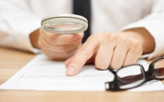 Новый закон о правах потребителя Макао не включает гемблинг