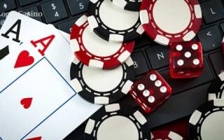 Один из крупнейших мировых покер-румов закрыл специально разработанный для России клиент