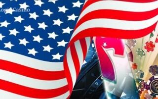 Как жители США относятся к азартным играм?