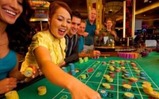 Миллениалы и казино: проблема поколений