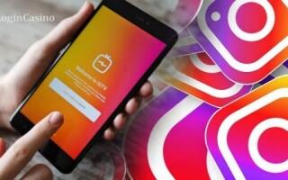 IGTV в Instagram набирает больше лайков, чем прочий контент —  аналитика