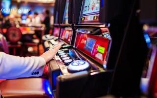 Президент Кыргызстана предложил открыть казино по всей стране