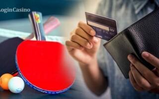 Российский банк заблокировал оплату букмекерских ставок с детских карт
