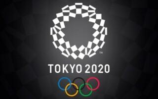 Олимпиада-2020: МОК скоро сообщит о новой дате ее проведения (up — Олимпиада состоится в 2021)
