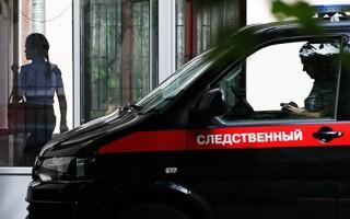 СКР завел дело на выигравшего 30 млн руб. в покер россиянина
