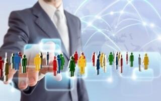 Лэнс Стэндинг (OtherLevels) о важности расширения взаимодействия с клиентами