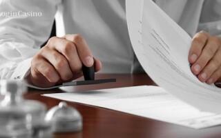 Единый регулятор по игорному бизнесу получил статус юридического лица