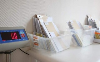 Мурашко объявил о запуске программы диспансеризации с 1 июля