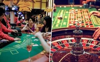 Сингапур и Гонконг открывают границы, а местные казино несут убытки