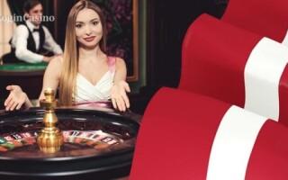 В казино Латвии появится студия азартных игр в рамках нового партнерства