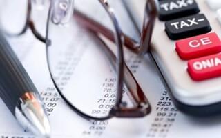 Для привлечения западных инвестиций нужна налоговая реформа — эксперты