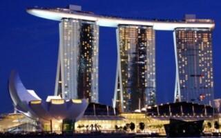 Делайте ставки: казино Сингапура и Малайзии привлекательнее, чем Макао