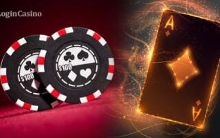Российские покеристы лидируют в рейтингах мирового чемпионата по покеру