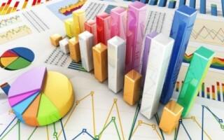 Обзор регулируемых рынков гемблинга Европы