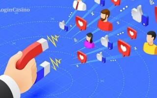 В плане трафика для гемблинга Facebook значительно превосходит UAC – Вадим Волочнюк