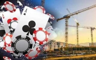Universal Music Group участвует в проекте по созданию казино