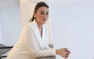 Дарина Денисова: Официальные букмекерские конторы в России – это законопослушный бизнес