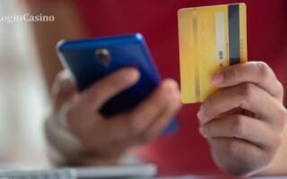 Российским банкам нужна помощь, чтобы ограничить переводы на счета нелегальных онлайн-казино