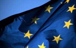 Расширение налогообложения онлайн-гемблинга может быть безопасным решением для ЕС