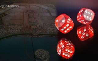 Игорная зона «Азов-Сити»: какими будут последствия закрытия?