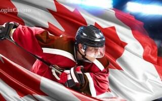 В Канаде назвали дату легализации ординарных спортивных ставок