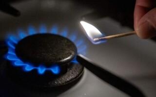 Эксперты спрогнозировали рост цен на газ в Европе до $2500