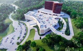 Крупный инвестор выразил готовность выделить 10,5 млрд рублей на развитие ИЗ «Приморье»