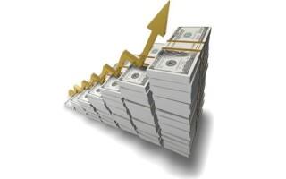 Доход от азартной индустрии штата Мэриленд достиг отметки в $1 млрд