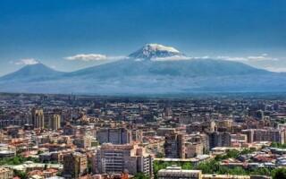 Игорный бизнес в Армении. Армянская рулетка