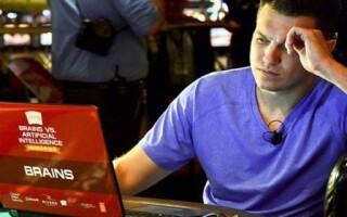 Человек обыграл искусственный интеллект в покер. В этот раз.