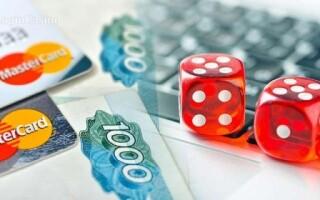В России игроки онлайн-казино не смогут вернуть деньги по чарджбеку – Михаил Жуховицкий