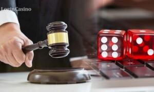 Игорного провайдера оштрафовали на $30 тыс. за нарушение правил рекламы