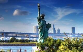 Антигемблинг-движение выступает против легализации фэнтези-спорта в Нью-Йорке