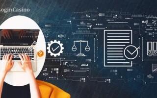 ЕРАИ утвердил Правила эксплуатации информационной системы